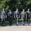 WhiteRosePhotos_Weddings_Victoria & Matthew_00007