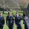 WhiteRosePhotos_Weddings_Victoria & Matthew_00032