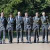 WhiteRosePhotos_Weddings_Victoria & Matthew_00011