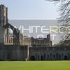 WhiteRosePhotos_Weddings_Victoria & Matthew_00002