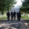 WhiteRosePhotos_Weddings_Victoria & Matthew_00015