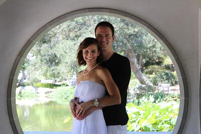 Matthew and Michelle - 0017