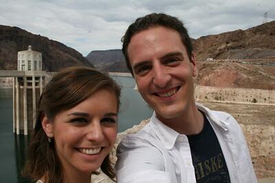 Matthew and Michelle - 0027
