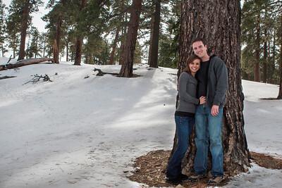 Matthew and Michelle - 0013