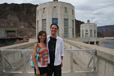 Matthew and Michelle - 0028