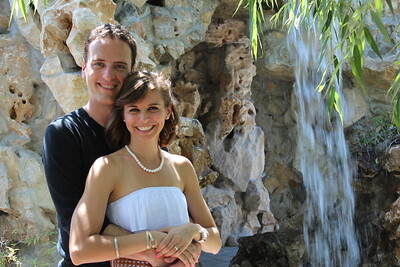 Matthew and Michelle - 0032