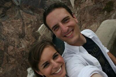 Matthew and Michelle - 0029