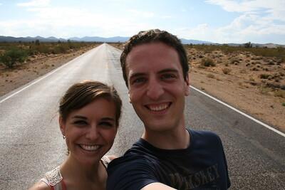 Matthew and Michelle - 0030