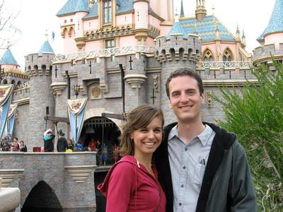 Matthew and Michelle - 0008