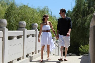 Matthew and Michelle - 0018