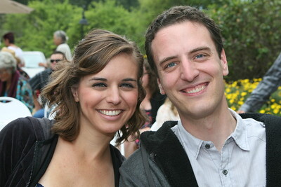 Matthew and Michelle - 0026