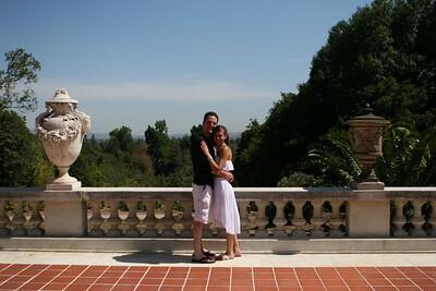 Matthew and Michelle - 0034
