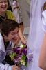 MD-wedding-7418