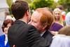 MD-wedding-7396