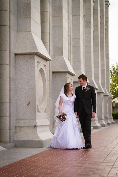 MD-wedding-7656