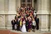 MD-wedding-7427