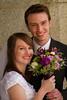 MD-wedding-7610