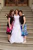 MD-wedding-7551