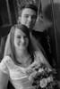 MD-wedding-7583