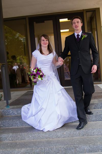 MD-wedding-7378