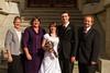 MD-wedding-7482