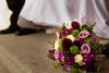 MD-wedding-7597