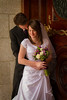 MD-wedding-7592