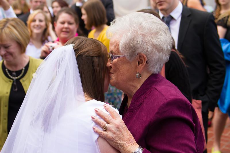 MD-wedding-7390