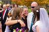 MD-wedding-7402