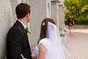 MD-wedding-7618