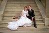 MD-wedding-7564