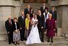 MD-wedding-7451