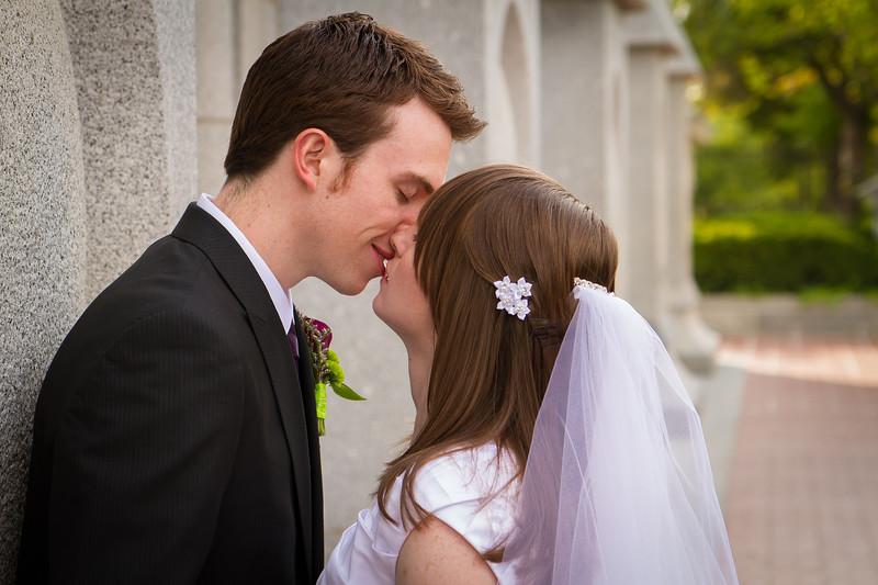 MD-wedding-7623
