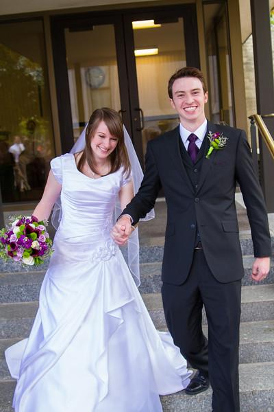 MD-wedding-7381
