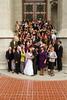 MD-wedding-7432