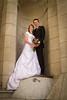 MD-wedding-7614