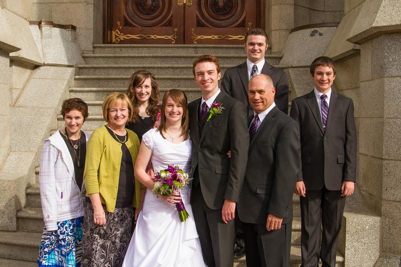 MD-wedding-7464