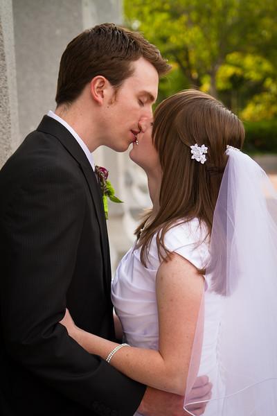 MD-wedding-7625