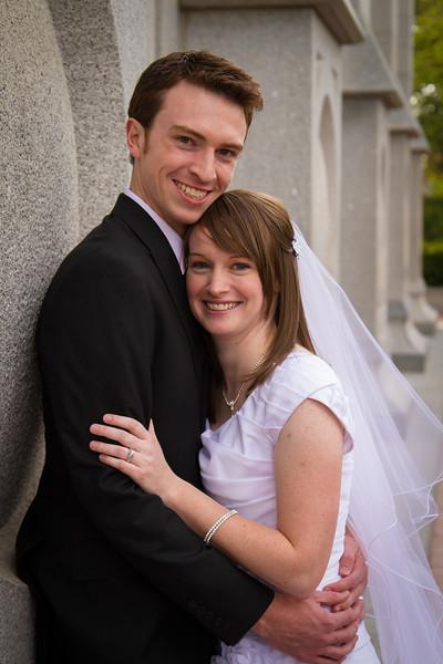 MD-wedding-7627