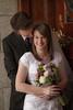 MD-wedding-7589