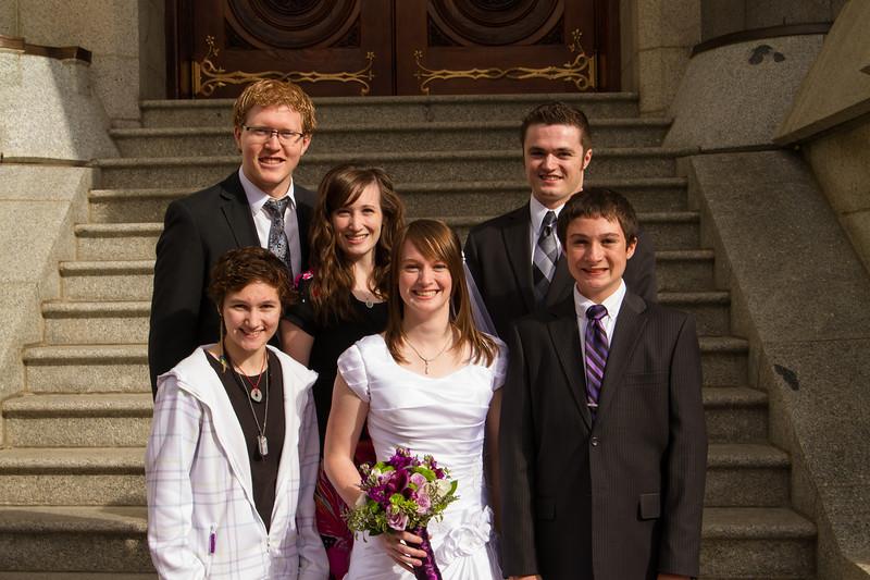 MD-wedding-7469