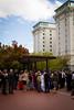 MD-wedding-7412