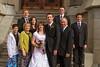 MD-wedding-7465