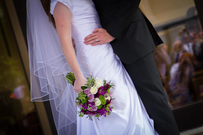 MD-wedding-7374