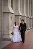 MD-wedding-7651