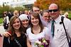 MD-wedding-7404