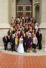 MD-wedding-7425
