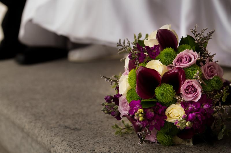 MD-wedding-7599