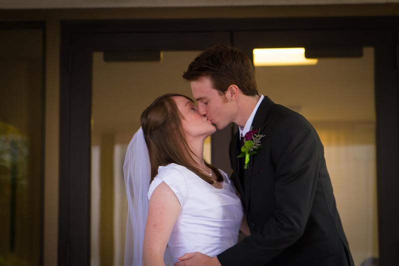 MD-wedding-7368