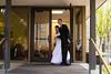MD-wedding-7363